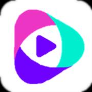 速影tv官�W最新版v0.0.6