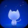 猫耳夜听破解版v1.2.2