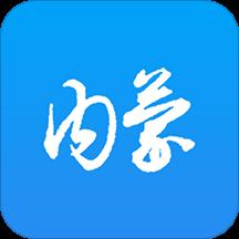 内蒙医学教育appv1.1.0
