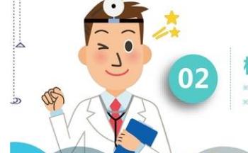 继续医学教育app