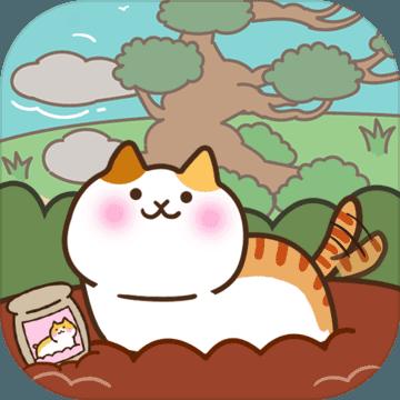 猫咪田园汉化破解v2.4.7