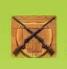 丛林狩猎区块链领养宠物赚钱游戏安卓版v1.0.3