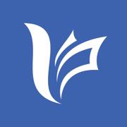 开化教育平台APPv6.6.8