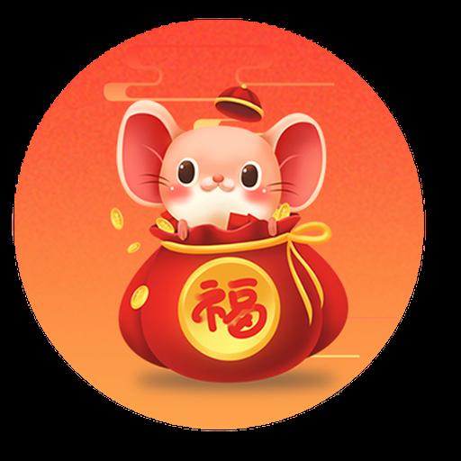 泰达区块鼠spirit mouse安卓版v1.0.8