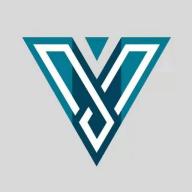 vck币区块链在线交易平台v1.0