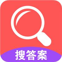 作业辅导辅导孩子作业appv1.0
