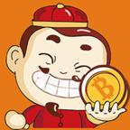 大富翁智能合约区块链游戏安卓版v1.0.3