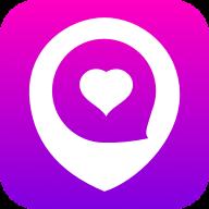 附近探交友在线视频聊天appv1.0.5