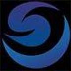 网商联盟自动抢单软件v1.0.0