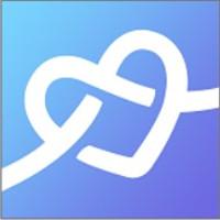婚贝视频制作软件v1.0.2