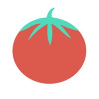Soul影集趣味视频编辑appv1.0