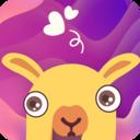 哩咔多人在�交友appv4.9.0