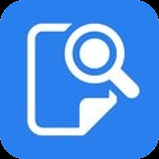 安卓版77file云盘破解v1.0.0 最新福利版