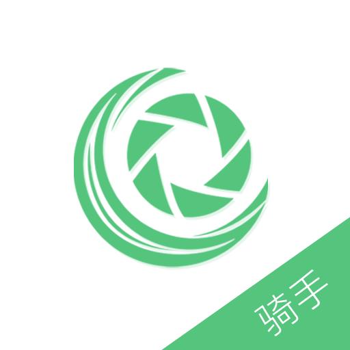赢咖校园配送appv1.0.1