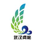 武汉微邻里官网appv1.0.6