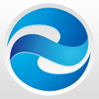 GEK生态区块链平台【附邀请码】v1.