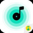 安卓Q音探歌手�C版v2.0.2.0