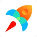 360云招聘最新版v2.3.2