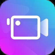 音乐视频制作人中文安卓版v1.0.3
