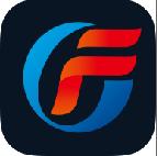 瑞玛公益FVC商城最新版v3.0