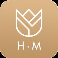 赫美商城优惠商城appv2.0.1