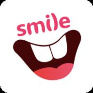 笑容购物分享返利的appv2.0.2