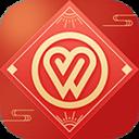 武商�W手�C版v4.2.1
