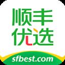 顺丰优选手机版v4.8.4