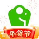美�F�I菜app下�d安卓v5.17.0