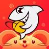 斗鱼直播app6.0.7.3 安卓官方版