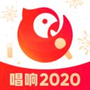 下�d2020新版全民k歌v7.18.39.278