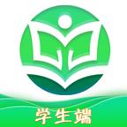 新铭堂学生端学习appv1.1.0