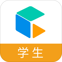 c30学生智能作业appv1.5.3