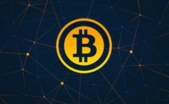 链区块交易平台app