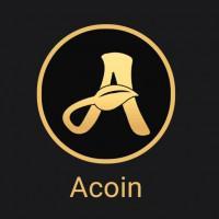ACOIN区块链appv1.1.8