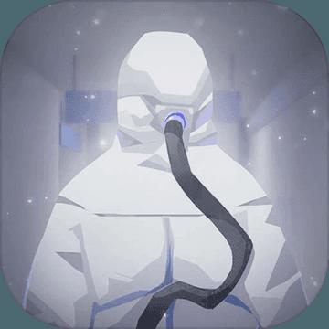 逆行者手游测试版v2.0