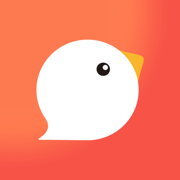 小巴拉�和�英�Z故事�赢�片appv1.7.