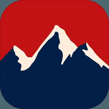 越过阿尔卑斯山pk10赛车开奖安卓下载v1.0