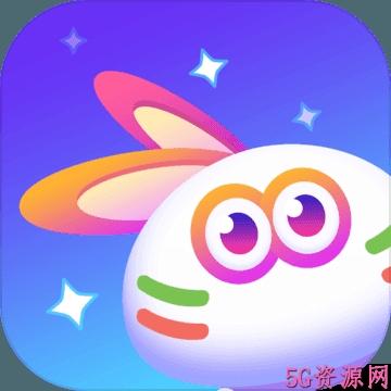 尖叫兔兔声控闯关游戏v1.0