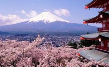 去日本旅游必备的软件