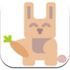 兔兔语音助手免root语音包v9.9.9