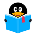 qq阅读手机安卓版下载v7.5.0.669