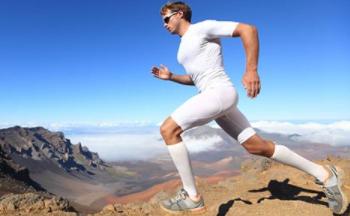 减肥燃脂的运动app