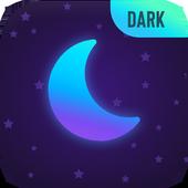 安卓暗模式appv2.0