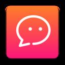 微信高级聊天语术软件v1.26