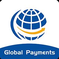 glpt全球支付官�Wappv1.5.7