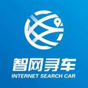 智网寻车车辆查询appv1.0
