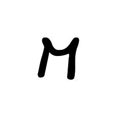 M浏览器手机版v1.1.12
