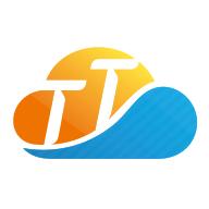 天天云市优惠省钱商城appv1.0.0