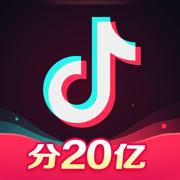 i91抖音app破解版v9.7.0